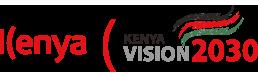 Vision2030